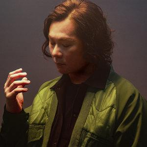 楊培安 (Roger Yang)