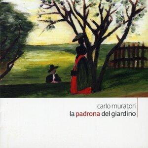 Carlo Muratori 歌手頭像