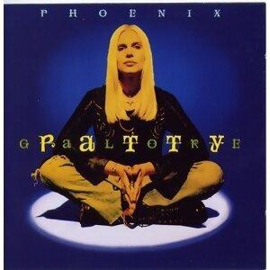 Patty Galore 歌手頭像