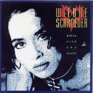 Schroeder, Wiebke 歌手頭像