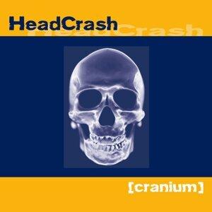 Headcrash 歌手頭像