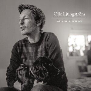Olle Ljungstrom 歌手頭像