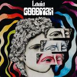 Louis Goodman