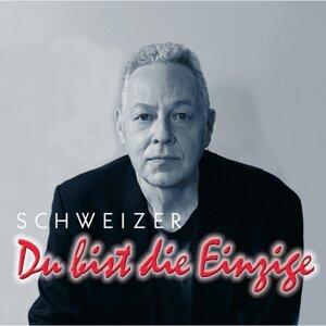 Schweizer 歌手頭像
