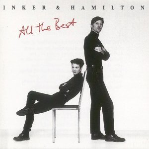Inker & Hamilton
