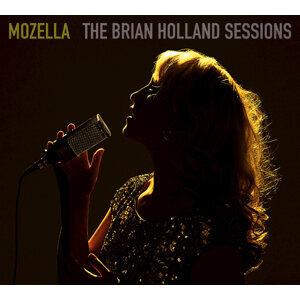 MoZella 歌手頭像