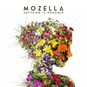MoZella Artist photo
