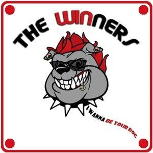 The Winners 歌手頭像