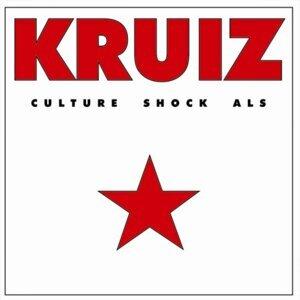 Kruiz 歌手頭像