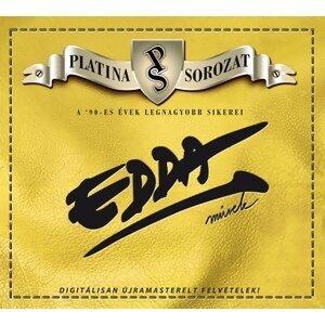 Edda Muvek 歌手頭像