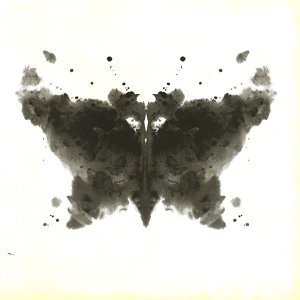 Papillon 歌手頭像