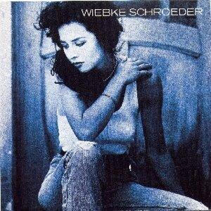 Wiebke Schroeder 歌手頭像