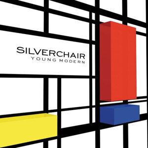 Silverchair (銀椅合唱團) 歌手頭像