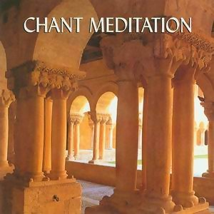 Chant Meditation 歌手頭像