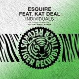 eSQUIRE & Kat Deal