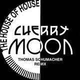Cherrymoon Trax, Thomas Schumacher
