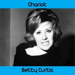 Betty Curtis 歌手頭像