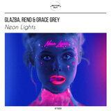 Glazba, REND, Grace Grey