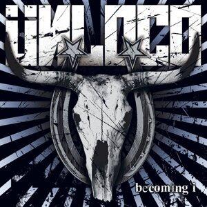 Unloco (允洛柯樂團)