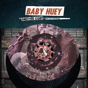 Baby Huey