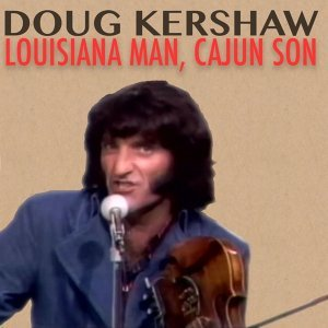 Doug Kershaw 歌手頭像