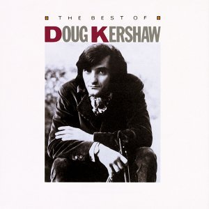Doug Kershaw