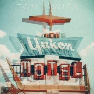 Tomi Swick
