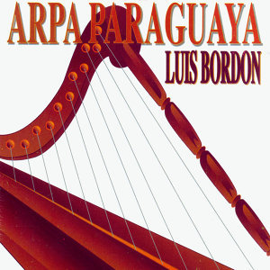 Luis Bordon