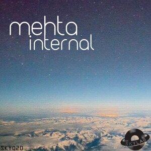 Mehta 歌手頭像