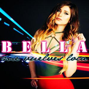 Bella 歌手頭像