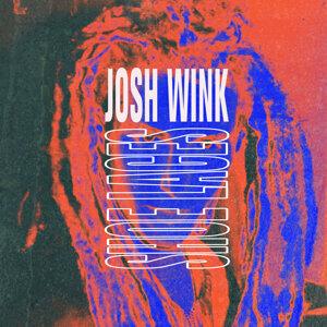 Josh Wink (佐瑟溫克) 歌手頭像