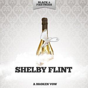 Shelby Flint 歌手頭像
