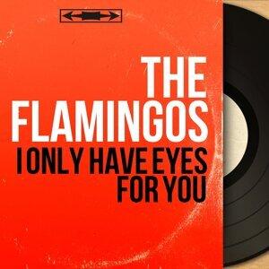 The Flamingos 歌手頭像