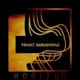 Project Hamsadhwani
