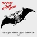 The Kings of Caveman Nation
