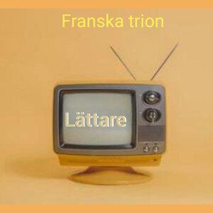 Franska Trion