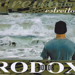 Rodolfo 歌手頭像