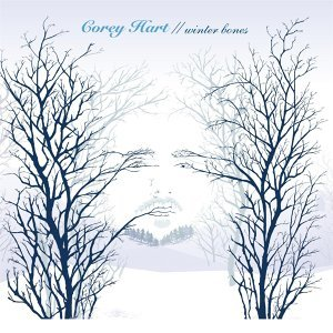 Corey Hart (柯瑞哈特)