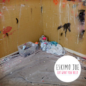 Eskimo Joe 歌手頭像
