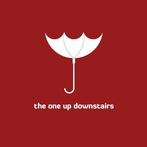 The One Up Downstairs 歌手頭像