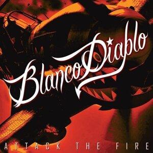 Blanco Diablo 歌手頭像