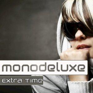 Monodeluxe 歌手頭像
