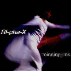 Al-Pha-X