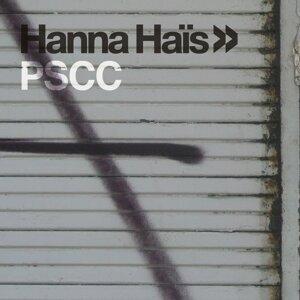 Hanna Hais (安娜海絲)
