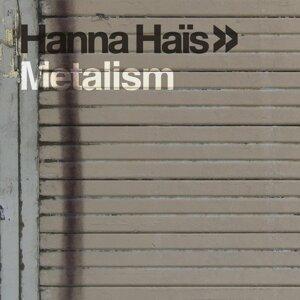 Hanna Hais