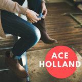 Ace Holland