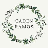 Caden Ramos