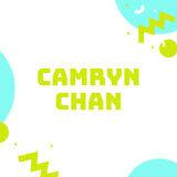 Camryn Chan