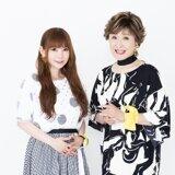 小林幸子&中川翔子