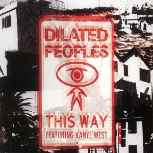 Dilated Peoples 歌手頭像
